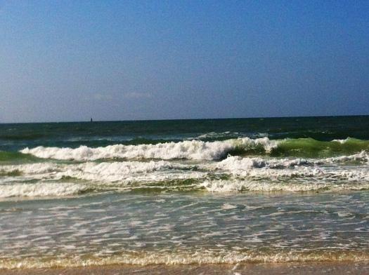 Clearwater beach 4